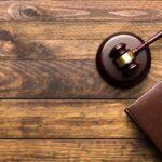 Disciplinary case 204/18-2
