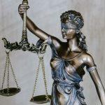 სამოსამართლო ქცევის ბანგალორის პრინციპები
