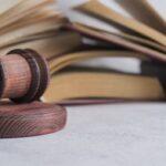 Rules of Judicial Ethics of Georgia