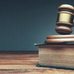 სამოსამართლო ეთიკის შედარებითი ანალიზი და კომენტარები საქართველოს სამოსამართლო ეთიკის ნორმების თაობაზე
